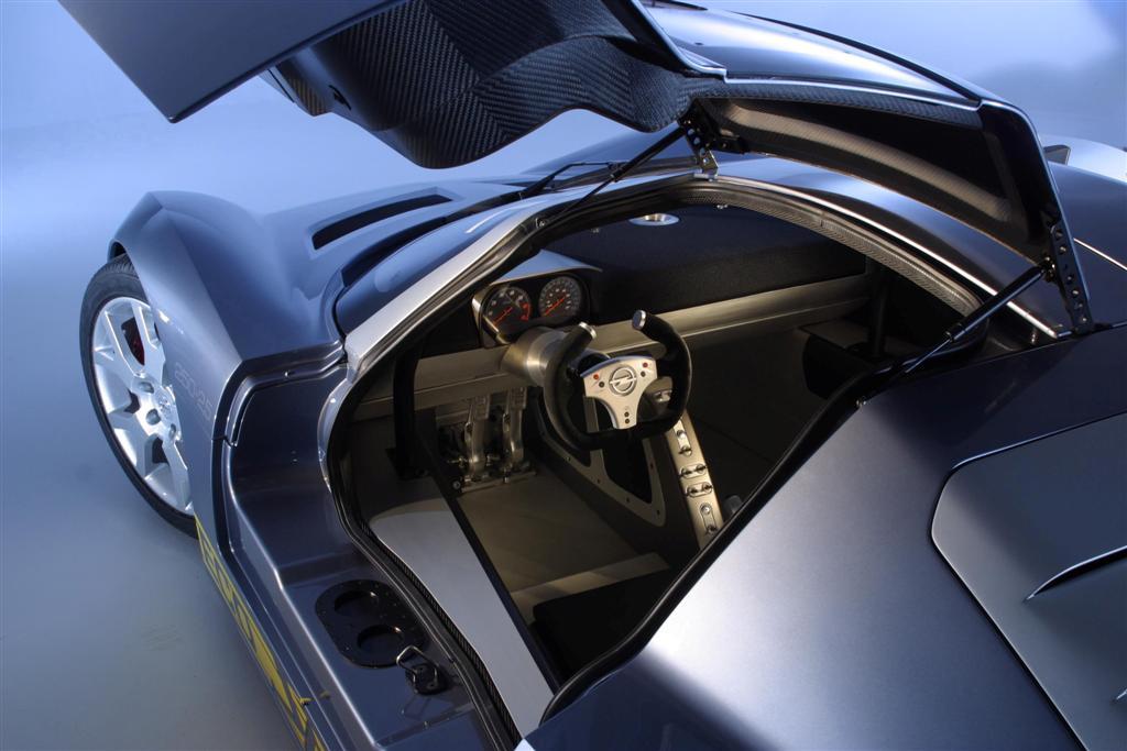 Opel Corsa B Disques De Frein ventilée naturellement garnitures avant pour l/'essieu avant